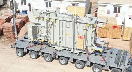 الكهرباء تكشف عن خطة لإنتاج 50 ألف ميغاواط